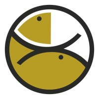 Rybářské sdružení ČR