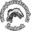 logo rybařův krámek net